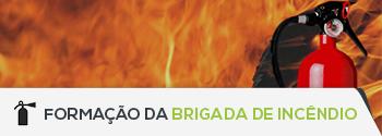 brigada-de-icendio