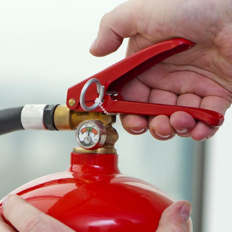 prevencao-de-incendio
