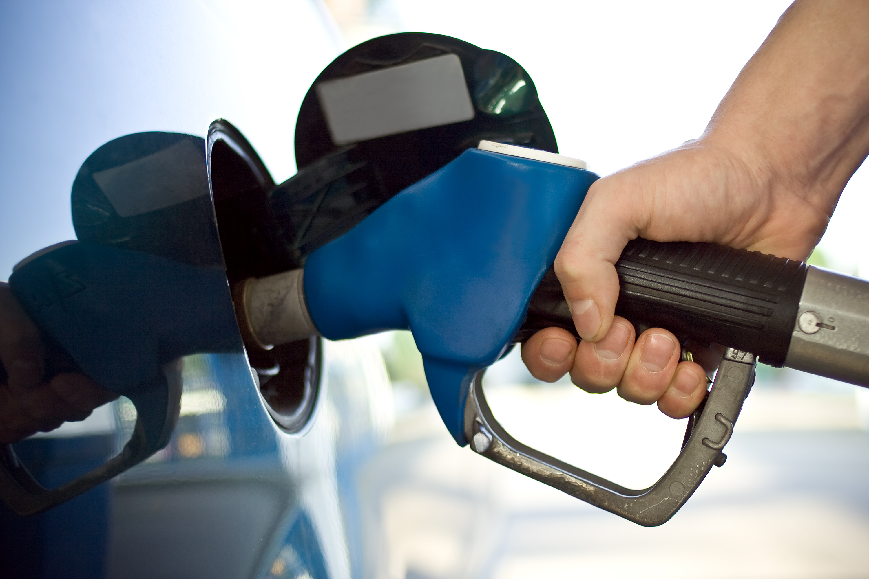 3 dicas para treinar os frentistas do seu posto de combustível