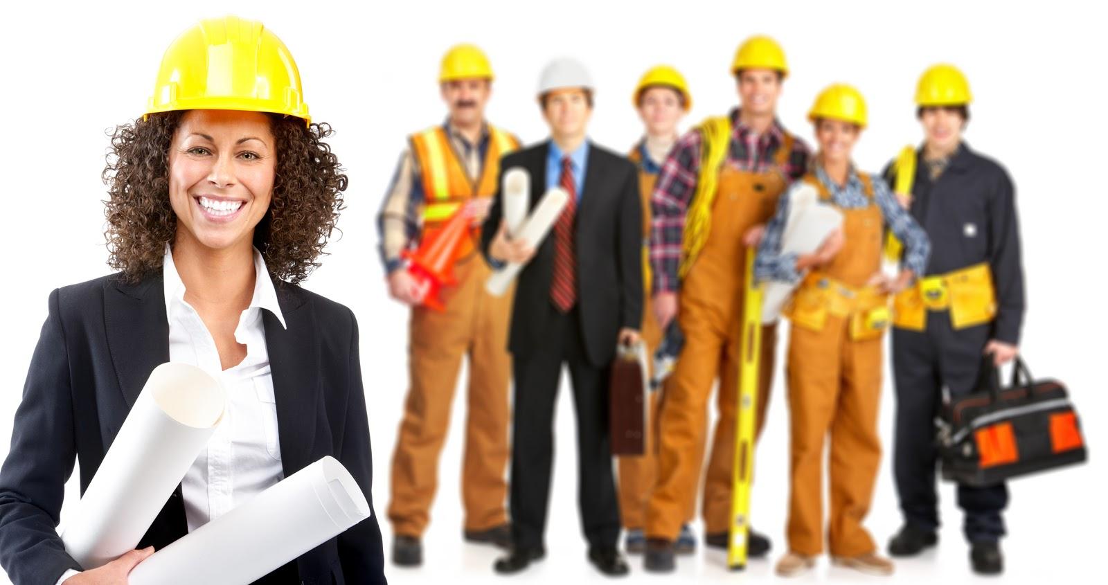 Resultado de imagem para segurança do trabalho