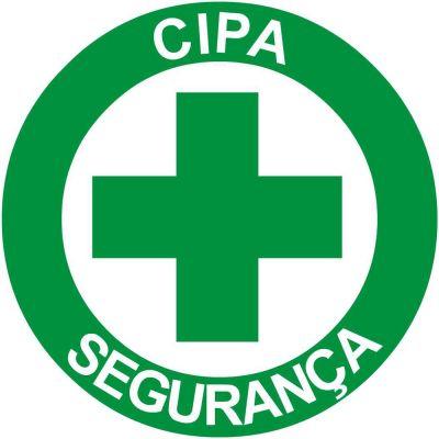 Tudo que você precisa saber sobre CIPA NR5