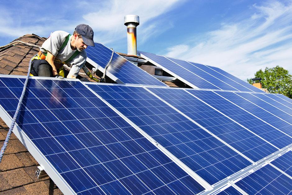 energia_solar_fotovoltaica_residencial