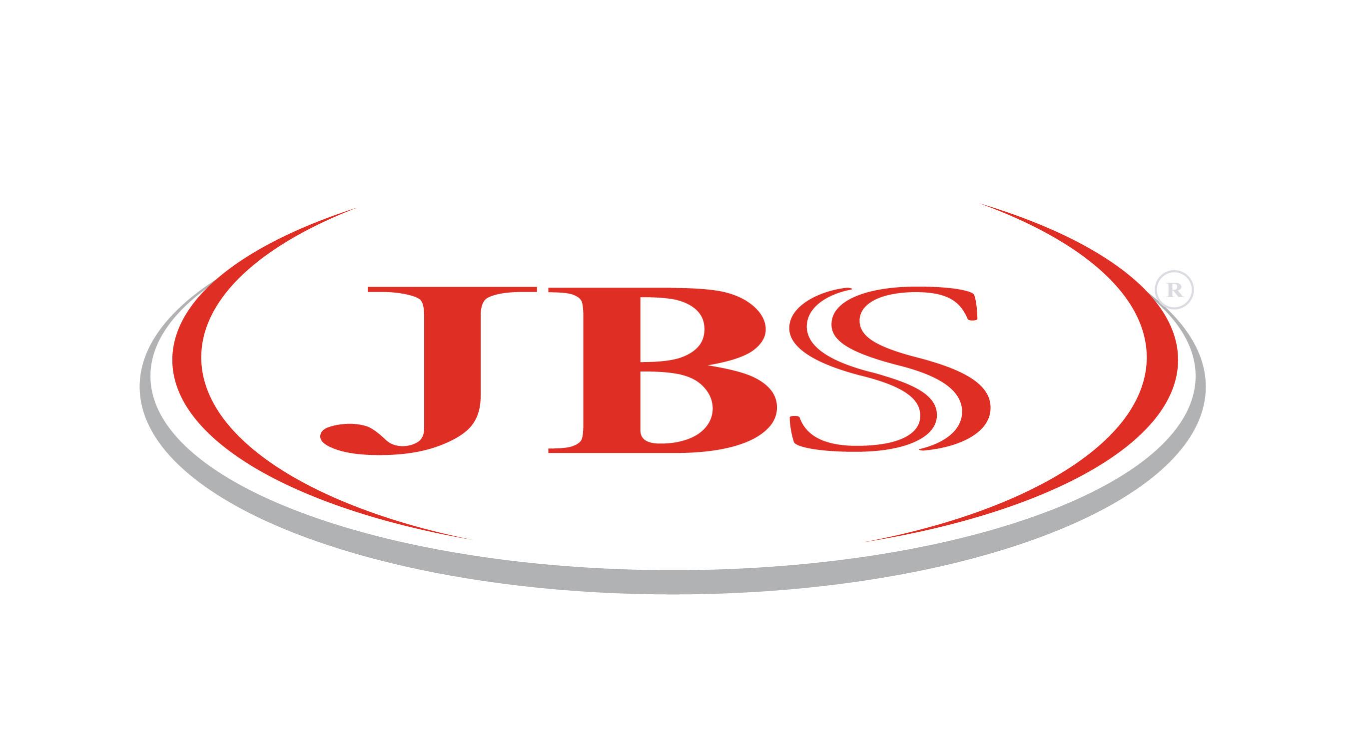 Justiça obriga JBS a garantir segurança do trabalho aos funcionários da JBS em MT