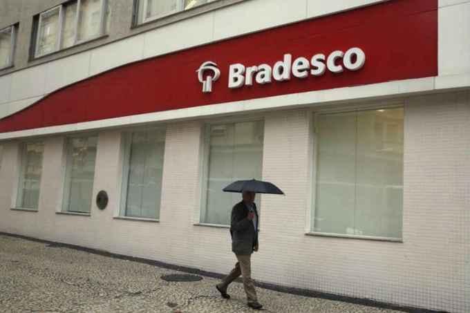 Bradesco é condenado a pagar R$ 800 mil por condições de trabalho