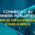 Conheça o B.I (Business Intelligence) – Software que auxilia o monitoramento de dados da sua empresa