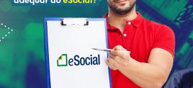6 documentos que sua empresa vai precisar para se adequar ao eSocial