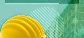 Conferência Internacional da OIT discute futuro do trabalho