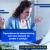 Operadoras de Telemarketing tem Risco Elevado de Perder a Audição