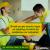 Brasil ocupa quarto lugar no ranking mundial de acidentes de trabalho!