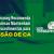 Animaseg Recomenda que Empresas Mantenham Procedimentos para Emissão de CA